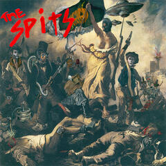 The Spits V