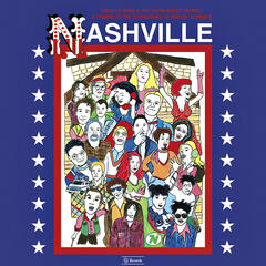 A Tribute to the Soundtrack to Robert Altman's Nashville