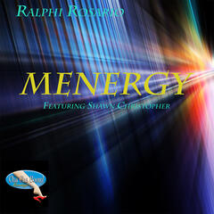 Menergy (feat. Shawn Christopher)