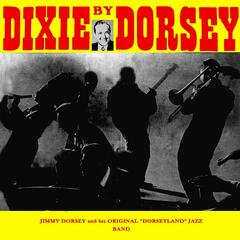 Dixey By Dorsey