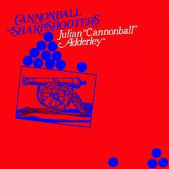 Cannonball Sharpshooters