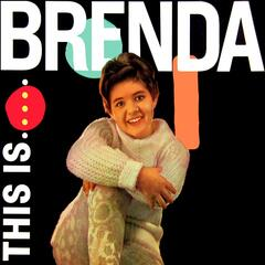 This Is Brenda Lee