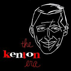 The Kenton Era