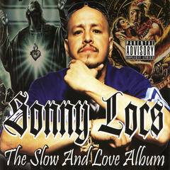 The Slow and Love Album