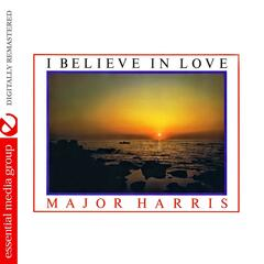 I Believe In Love (Bonus Tracks) [Remastered]