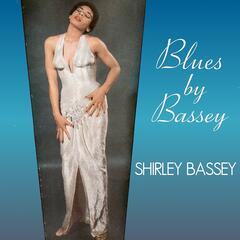 Blues By Bassey