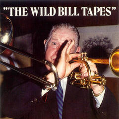 The Wild Bill Tapes