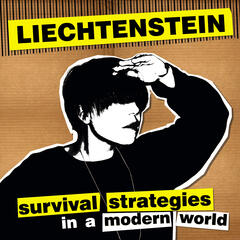 Survival Strategies In A Modern World