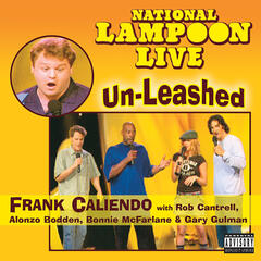 National Lampoon Un-Leashed