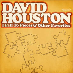 I Fall To Pieces & Other Favorites (Digitally Remastered)