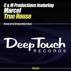 True House (Remixes)