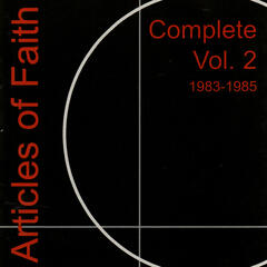 Complete Vol. 2