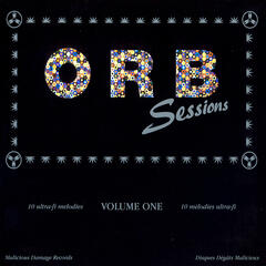 Orbsessions