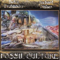 Fossil Culture