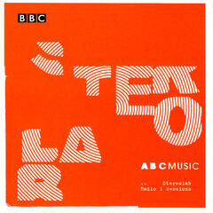 ABC Music - The Radio 1 Sessions
