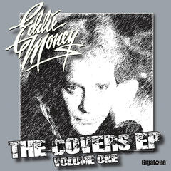 The Covers EP - Volume One