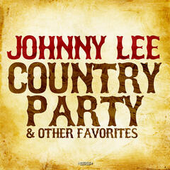 Country Party & Other Favorites (Digitally Remastered)