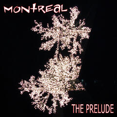 Montreal: The Prelude Christmas EP