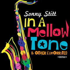 In A Mellow Tone & Other Favorites (Digitally Remastered)
