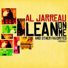 Lean On Me & Other Favorites (Digitally Remastered)