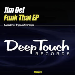 Funk That EP