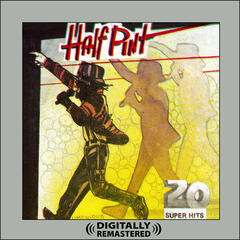 20 Super Hits (Digitally Remastered)
