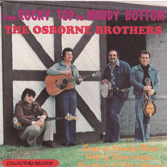 From Rocky Top to Muddy Bottom: The Songs of Boudleaux and Felice Bryant