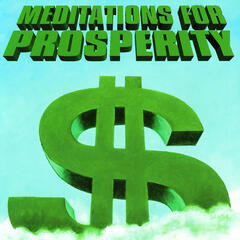 Meditations For Prosperity