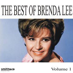 The Best Of Brenda Lee, Volume 1