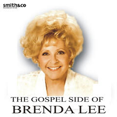 The Gospel Side Of Brenda Lee