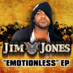 Emotionless EP