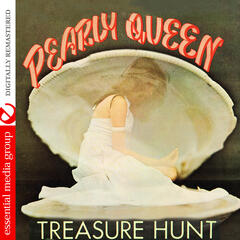 Treasure Hunt (Digitally Remastered)