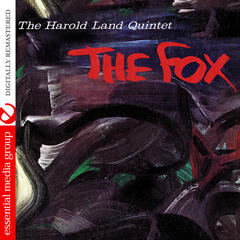 The Fox (Digitally Remastered)