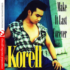 Make It Last Forever (Digitally Remastered)
