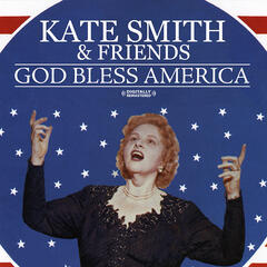 God Bless America (Digitally Remastered)