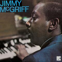 Jimmy McGriff - Pisces