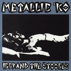 Metallic K.O. - The Original 1976 Album