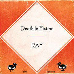 Death In Fiction