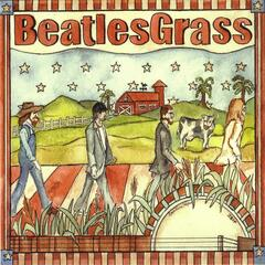 Beatles Grass