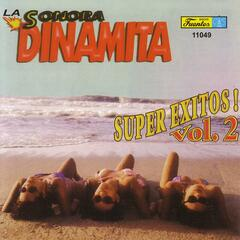 Super Exitos! Vol. 2