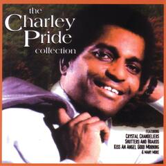 The Charley Pride Collection