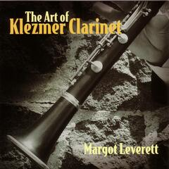 The Art Of Klezmer Clarinet