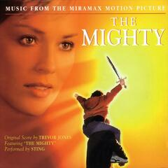 The Mighty Soundtrack