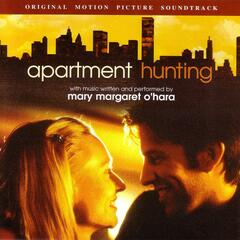 Apartment Hunting: Original Motion Picture Soundtrack