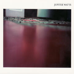 Jupiter Watts