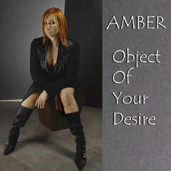 Object of Your Desire