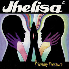 Friendly Pressure (The Amalgamation Of Soundz Remixes)