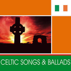 Celtic Songs & Ballads