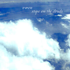 Steps On The Clouds