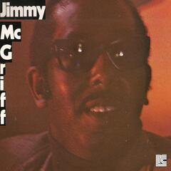 Jimmy McGriff - Unreleased